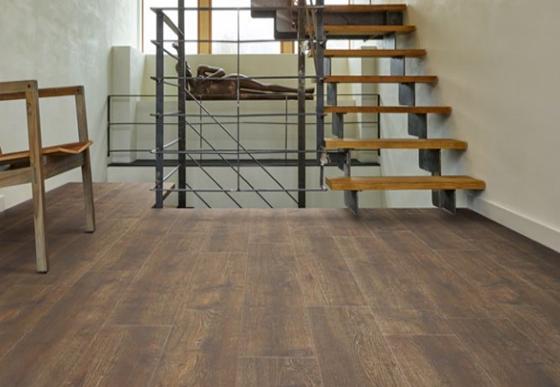 Suelos de vinilo imitacion madera gallery of suelo vinilo - Suelo vinilico imitacion madera ...
