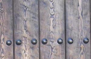 Comprar Puertas Rusticas Exterior De Madera En Madrid Almacen De