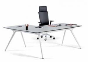 Muebles de diseño CompacMel PLus