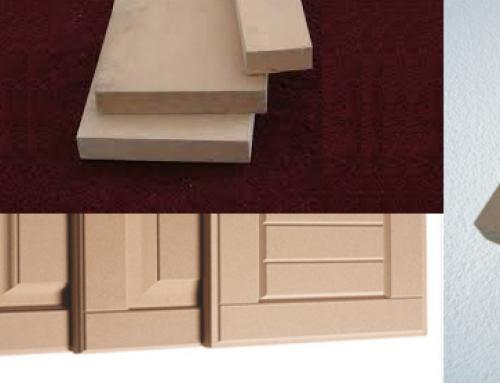 Demasa un almacén especializado en tableros a medida para los profesionales de la carpintería