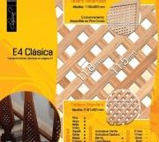 Celosia Pino EA Clasica