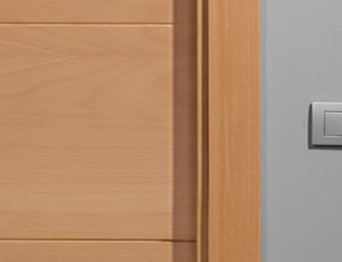 Demasa, almacén especializado en Puertas de Interior Modernas