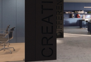 innovus-oficina-color-negro