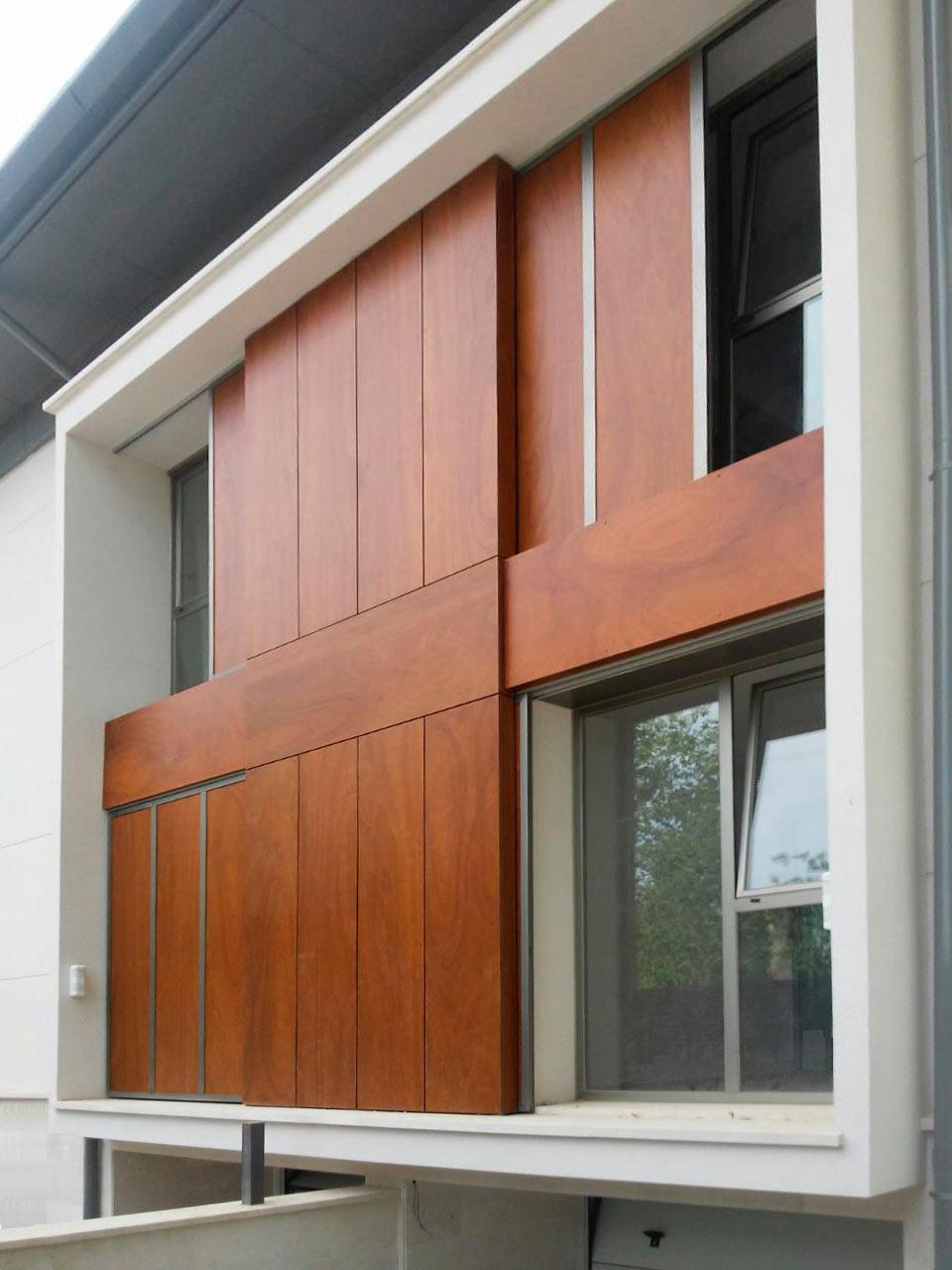 DEMASA corte-panel-fenolico-fachada-ventilada