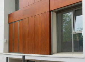 demasa-fachada ventilada panel fenolico