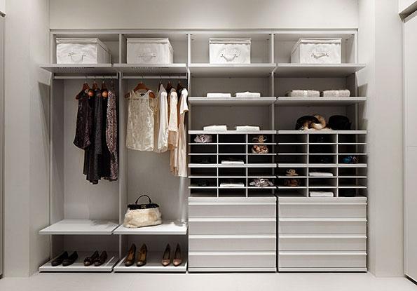 fabrica interior armarios a medida