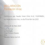 Viroc-montadores-homologados-Claudio